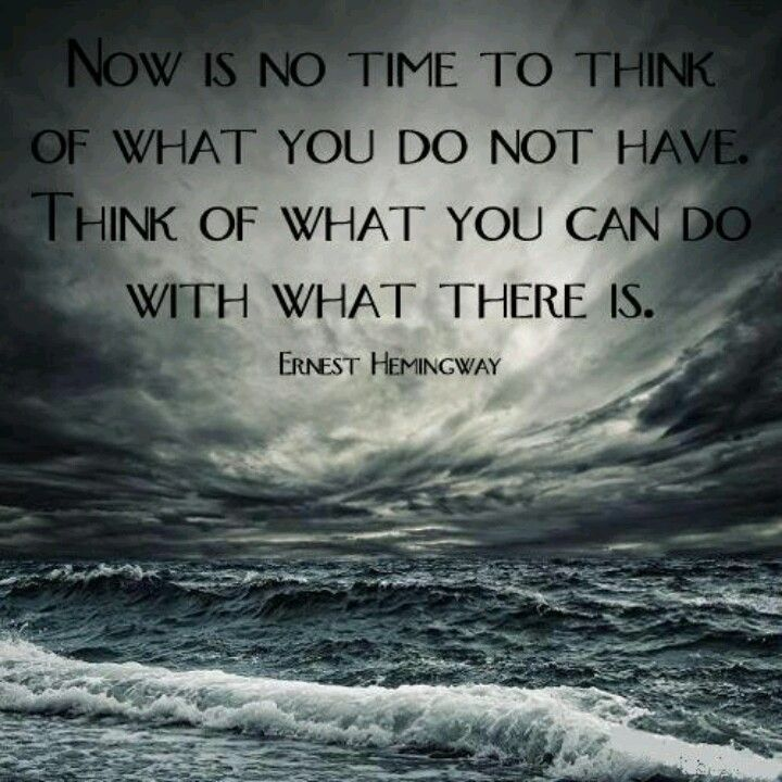 Ernest Hemingway, The Old Man And The Sea. #ernesthemingway #literature
