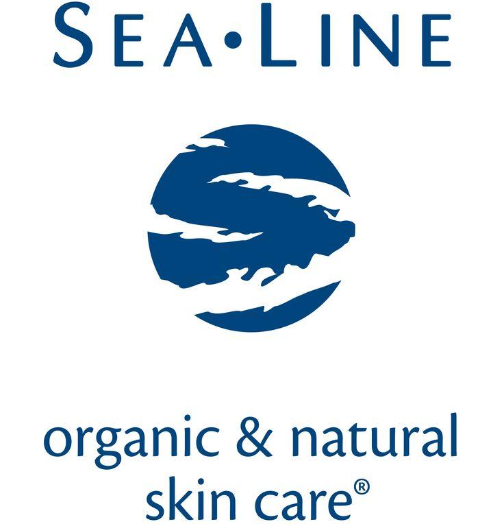 Sea·line bevat dagelijkse verzorgings- en therapeutische producten voor de droge, schilferige huid, de vette huid, de acné huid, de hoofdhuid en roos, eczeem en psoriasis.