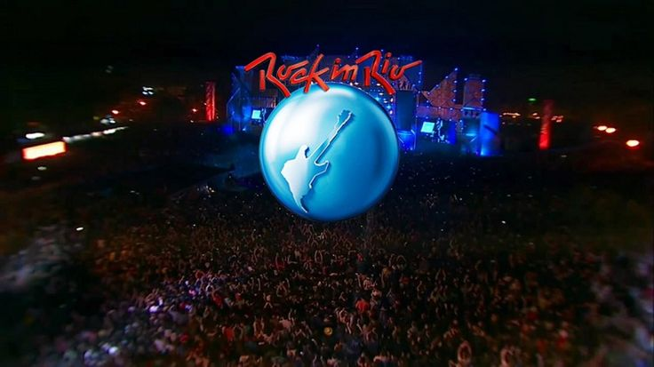 Rock in Rio Lisbon 2016 – May 19, 20, 27, 28 & 29 - via @portugalcnfdtl | Rock in Rio, the worlds premiere rock and roll concert event, returns to Lisbon at the end of May for five nights of non-stop music and fun. A-list talent, such as Bruce Springsteen Queen featuring Adam Lambert, Hollywood Vampires, Maroon 5 and Avicii, headline the line-up for 2016. Lisbon´s sprawling Parque da Bela Vista is transformed into the City of Rock, complete with five different music venues, activity areas...