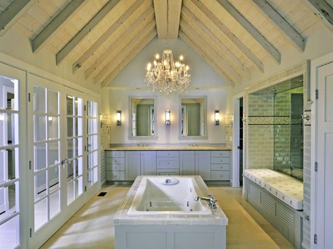 Gorgeous Bathrooms 175 best gorgeous bathrooms images on pinterest | room, shabby