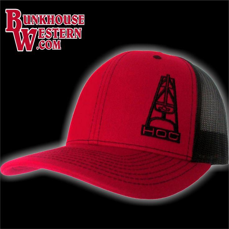 91ae09940b874 ... sale pin by sierrah keener on hooey hats rodeo cap. edfad fb060