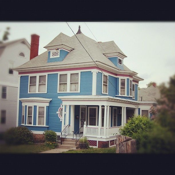 Design Your Own Victorian Home: 15 Best Victorian Houses I Like :) Images On Pinterest