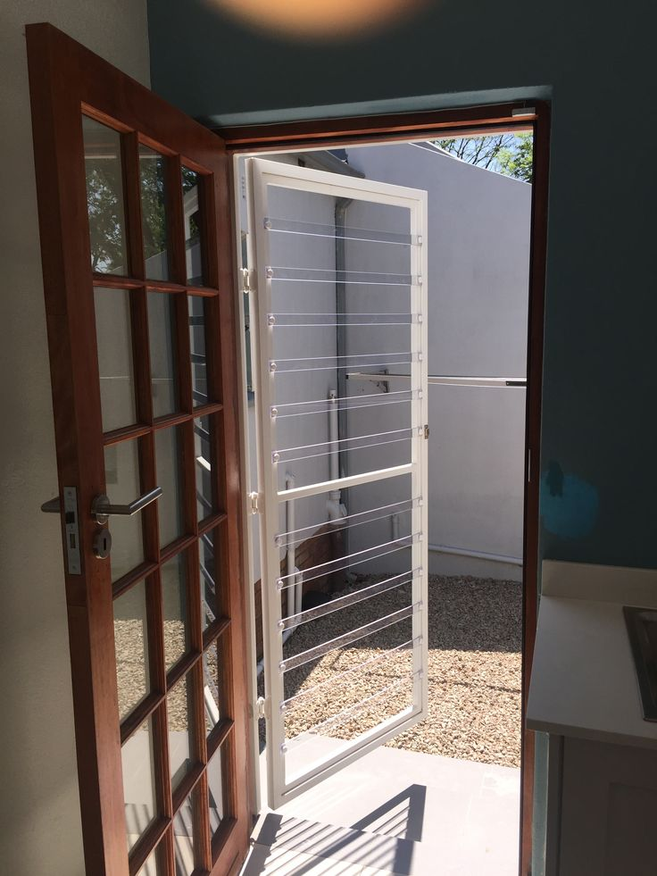 SheerGuard offers a wide range of premium Clear Burglar Bar and Transparent Security Gate Products for & Top 25+ best Security gates ideas on Pinterest | Security door ... Pezcame.Com
