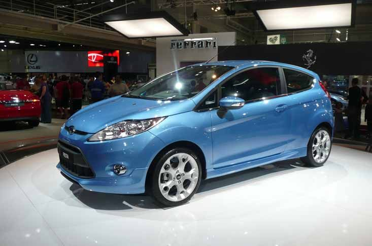 Why ECOnetic Engines of Ford Fiesta are awfully admired? Go to details: http://www.fordenginesforsale.co.uk/blog/econetic-engines-ford-fiesta-awfully-admired/