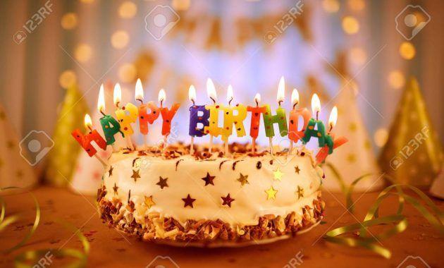 Excellent 15 Birthday Cake Candles Personalised Birthday Cards Veneteletsinfo