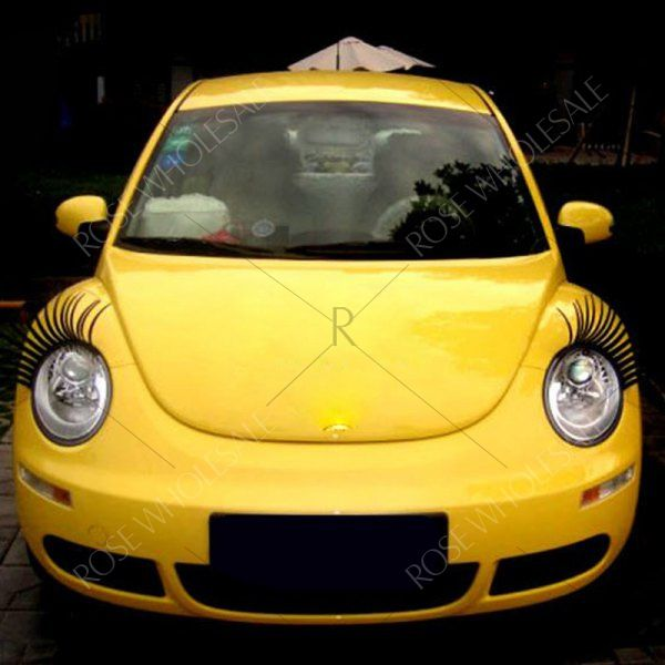 25+ Unique Car Headlights Ideas On Pinterest