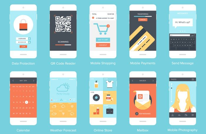 If you are looking #Appdesigning #companies in #Noida then visit Abalone Technologies Private Limited