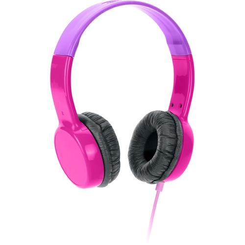 Purple wireless headphones for kids - beats headphones purple wireless