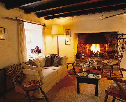 17 migliori idee su cottage di campagna su pinterest for Cottage di campagna francesi