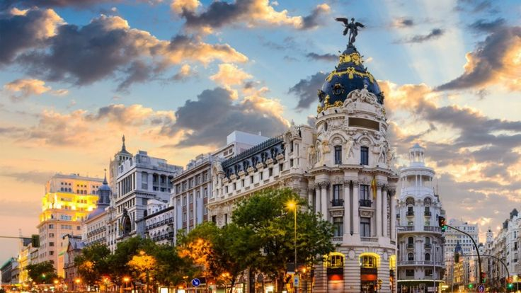 Things to do in Madrid: Three-minute guide