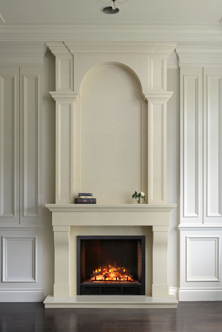 22 best contemporary on wall electric fireplaces images on