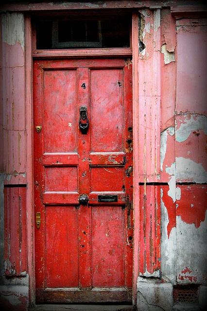39 Best Images About Details Front Doors On Pinterest
