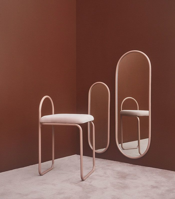1393 best furniture images on Pinterest Armchairs, Chairs and Bench - designer mobel kollektion la chance
