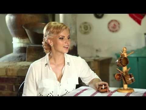 Varu Sandel şi Lena Miclaus - Doctorita - YouTube