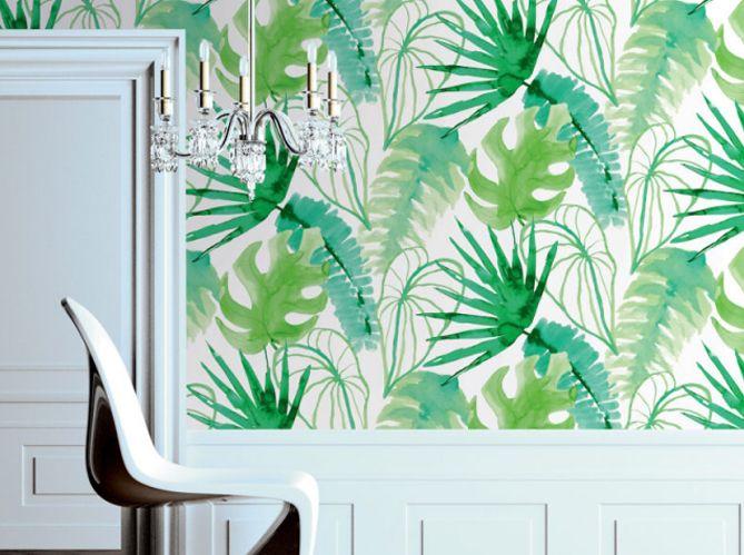 les 25 meilleures idées de la catégorie papier peint 4 murs sur