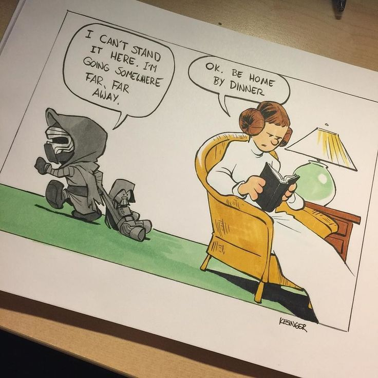 Regram Briankesinger Lilkylo Etsy Commission If You Are