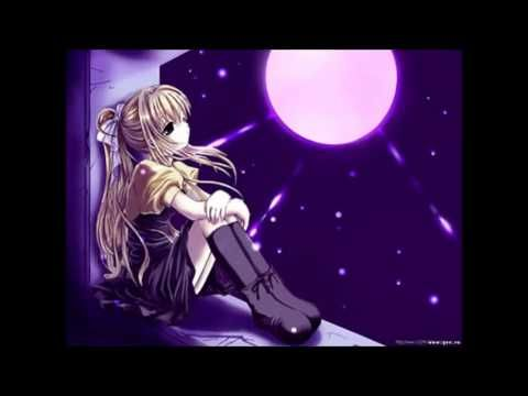 """""""Can't Remember To Forget You"""" by Shakira and Rihanna, nightcored by Himeka Nightcore"""