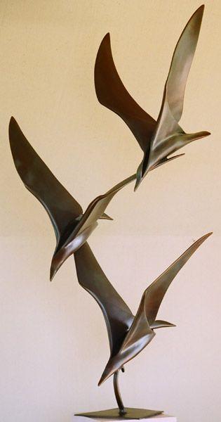 17 Best Images About Sculptures On Pinterest Constantin