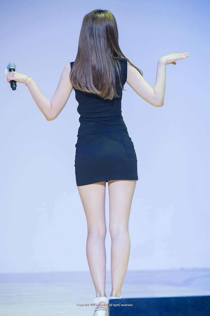 Netizens rave over Naeun's body | I D O L | Pinterest | Rave and Be kind