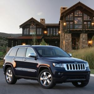 Buying a new truck or SUV? We've got the scoop on all the new 2011 models, along with specs and pricing. Check out Jeep Grand Cherokee, Nissan Juke, GMC Terrain, Hyundai Tucson, Dodge Ram pickup, Ford Super Duty pickup, and the Ford Transit Connect.