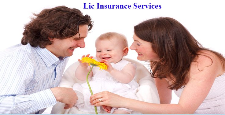 LIC  insurance services  provides  insurance plans  like financial coverages and best lic  policies  through their  certified planners  for your desired  goals.