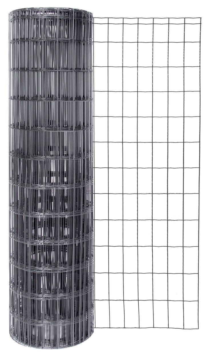 gah alberts fix clip pro 604882 welded mesh fencing height 1040 mm 25 m roll wire thickness