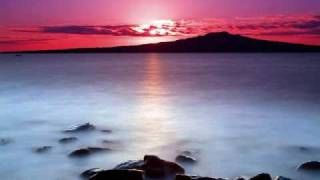 Motorcycle - As the Rush Comes (Gabriel & Dresden Chill Mix) - YouTube
