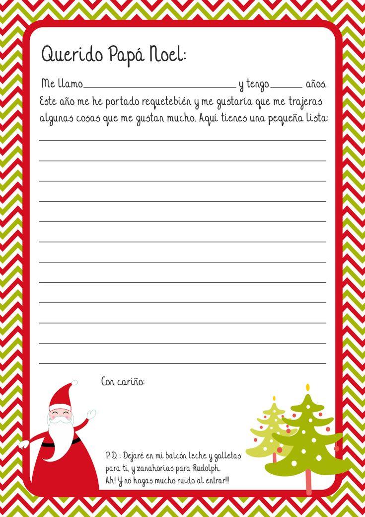 11 cartas para Santa Claus