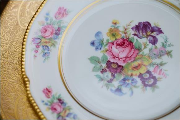 19 Best Floral Patterns Amp Artwork Images On Pinterest