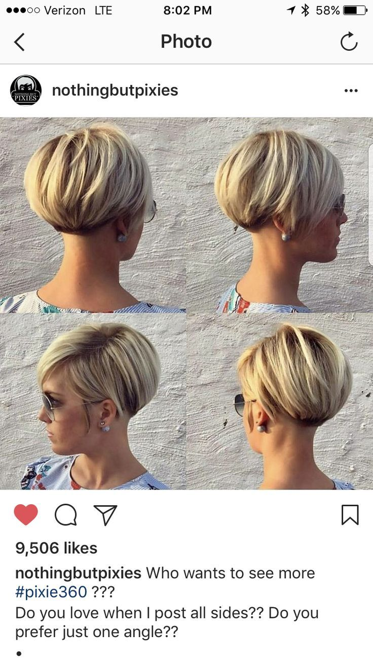 Image Result For 2018 Medium To Short Haircuts For Busy Moms Cheveux Courts Modele Coupe Cheveux Court Coupe De Cheveux Courte