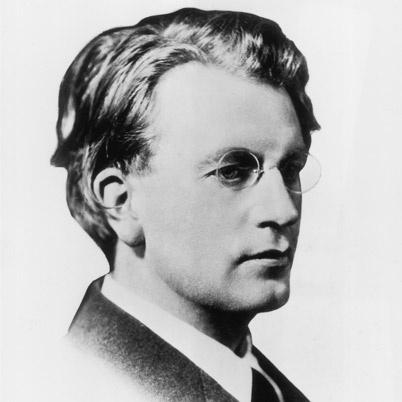 John Backus : biography