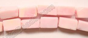Fire Opal, Pink Opal, Blue Opal, Yellow Opal