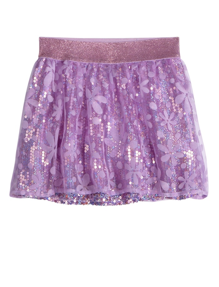 32 best Skirts from justice!!! images on Pinterest | Girl skirts Little girl skirts and Justice ...