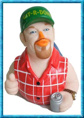 10 Images About Rubber Duck On Pinterest The Cable Guy