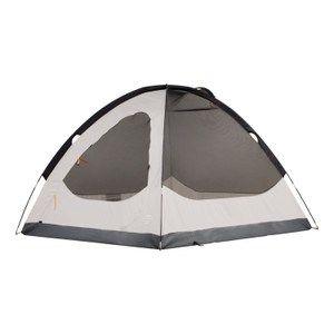 Coleman 8X7 Foot Hooligan 3 Person Tent