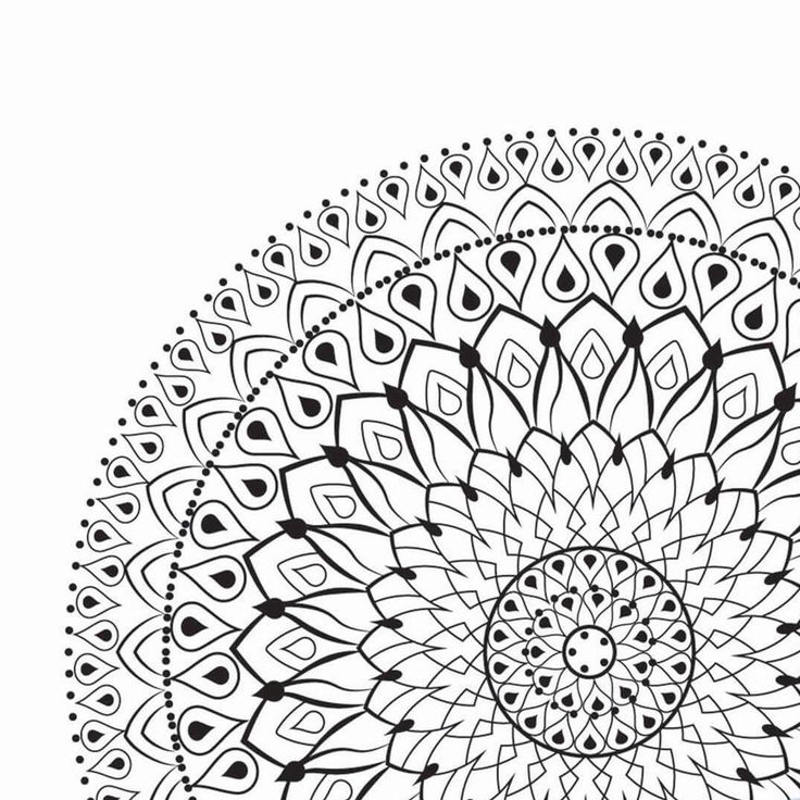 19++ Design coloring pages for adults ideas in 2021