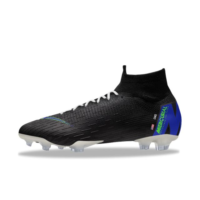 classic fit f52da 07c4c Nike Mercurial Superfly 360 Elite FG iD Men s Firm-Ground Soccer Cleat   My  children   Soccer Cleats, Superfly cleats, Cleats