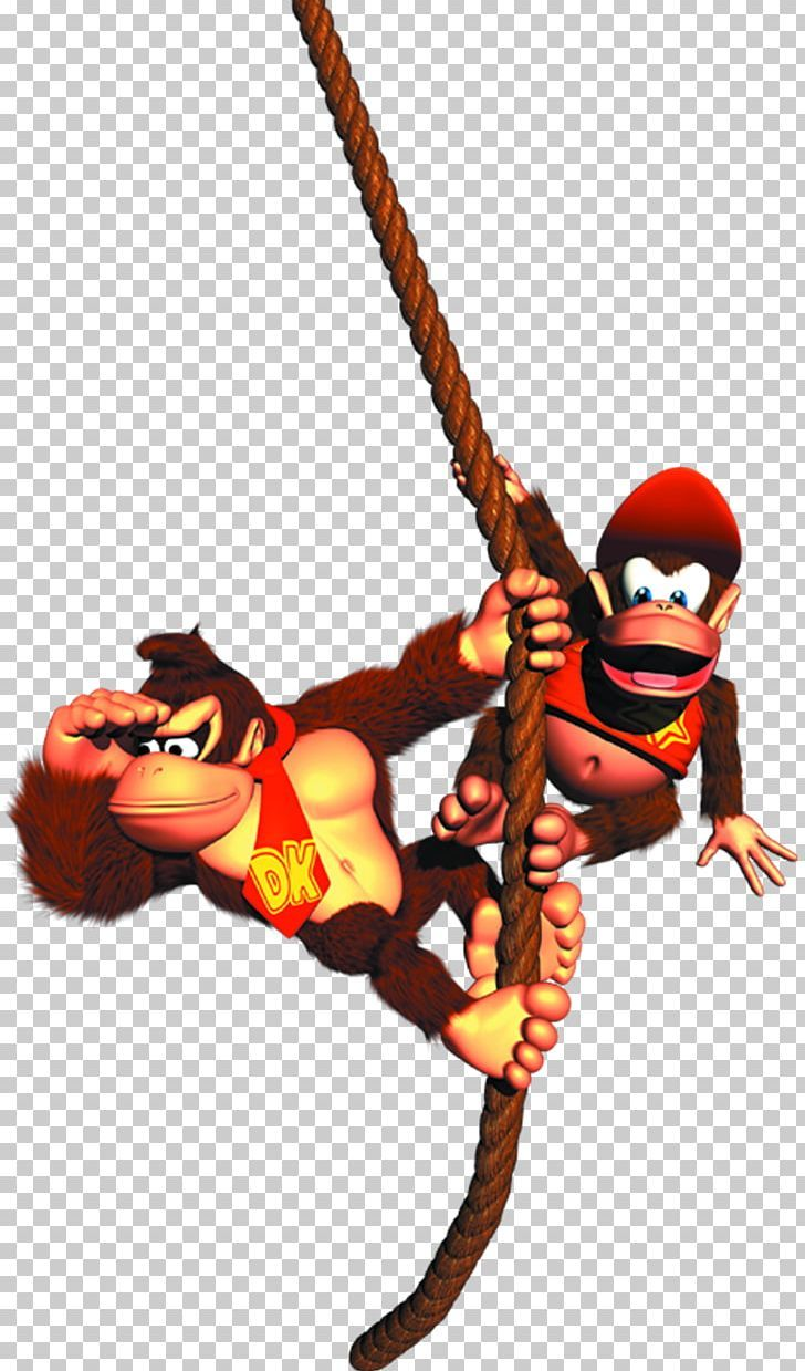 Donkey Kong Country 2 Diddys Kong Quest Donkey Kong Country Returns Donkey Kong Country 3 Dixie K Donkey Kong Country Donkey Kong Donkey Kong Country Returns