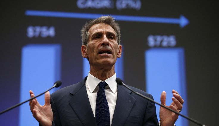 Sony's email hack: 3 critical lessons on power