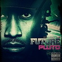 Future - Pluto [the Throwback Mixtape] Hosted by DJ Day-Day - Free Mixtape Download or Stream it