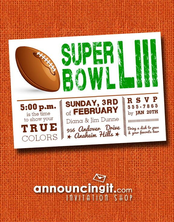 ideas superbowl party invitation wording for 81 super bowl party invitation wording