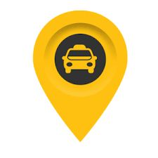 Are you Looking for a cab app solution for your Taxi business? Symphony Solution designed app called Cabwala which is similar to Uber where you get Single app interface, user friendly UI, easy filter option, fare comparison algorithm and many more.