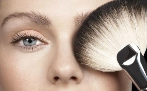 Рубрика совет! Как наносить макияж, чтобы не выглядеть старше. | Макияж глаз