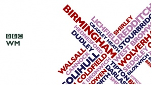 BBC Radio WM, which covers the West Midlands, asked Status Social Media Marketing's Mark Saxby to appear on their afternoon show to talk about social media...