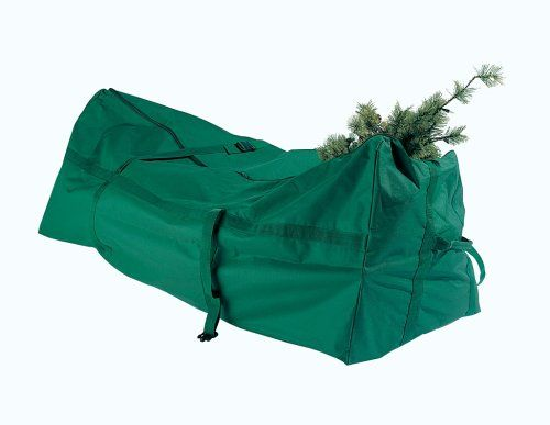 Best 25 9 foot christmas tree ideas on Pinterest Grinch