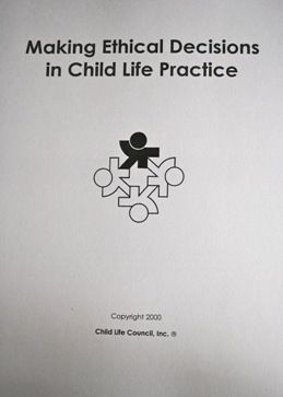 A helpful resource for the exam. Find this Pin and more on Child Life:  Certification ...