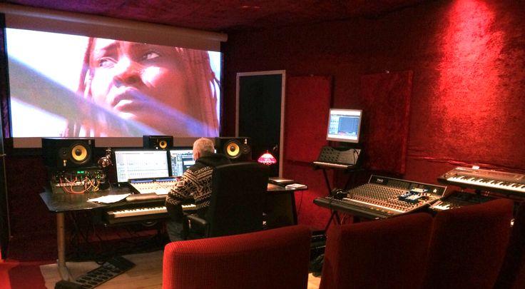 mixing_docu_studio2