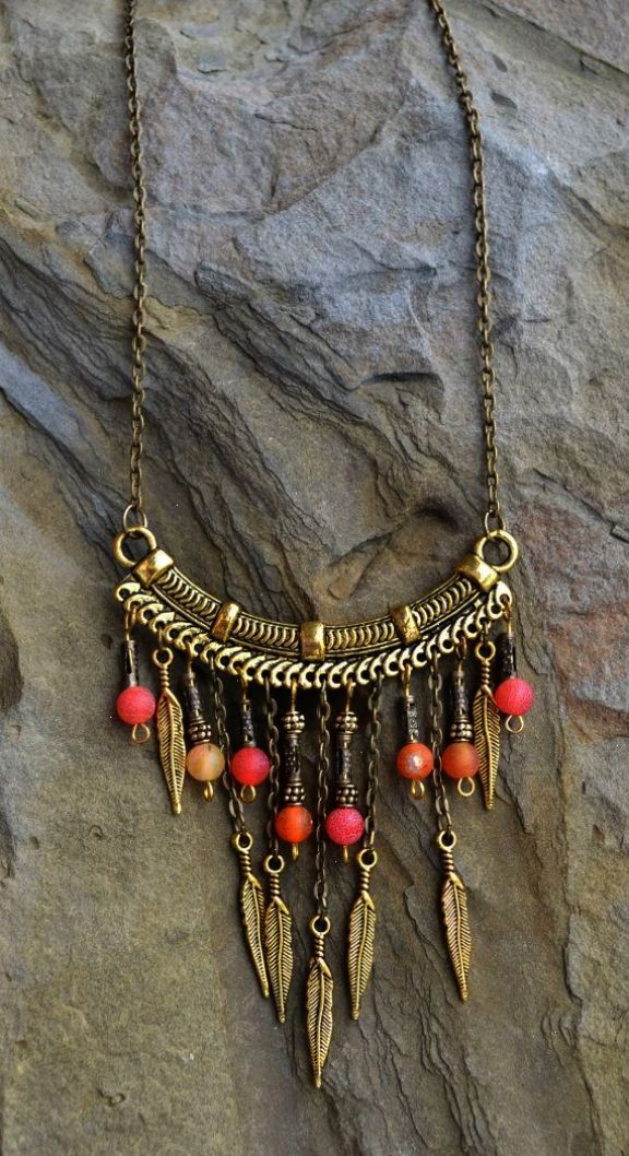 Awesome Handmade Necklace Clasps Great Handmade Jewelry