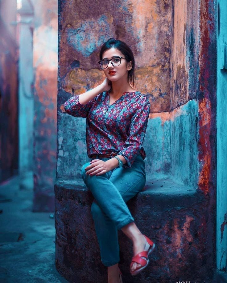 #indianmodel #model #photography #modeling #indiangirl #indianmodels #india #indian #bollywood #fashion #indiangirls #instagram…