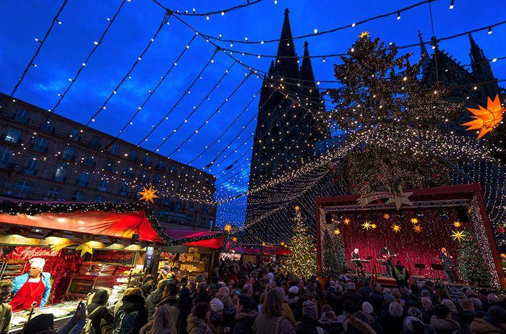 Colonia--mercado-navidad